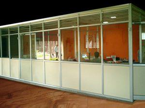 kprs pumps office